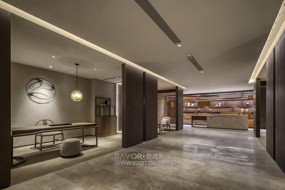海南 澄迈鲁能蔚景温德姆酒店