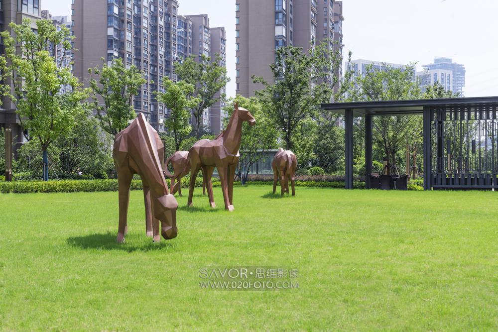南京 中建国熙台